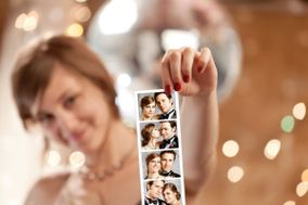 Fun Stop Photos™ Special Events - Photo Booth Rental