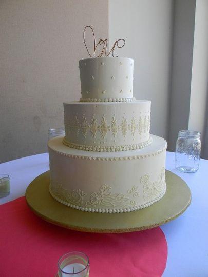 love cake 1 480x640