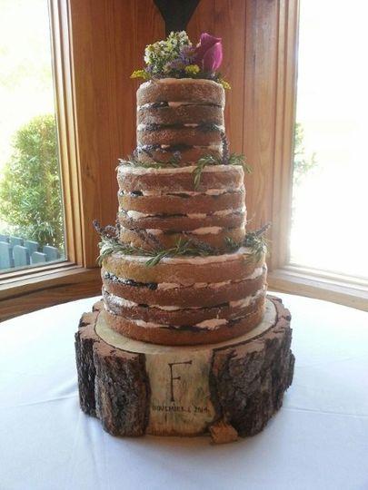 naked cake 1 480x640
