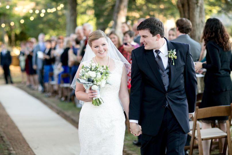 rial elliott wedding 0625