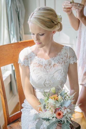 hollis riedel riedel wedding 0237