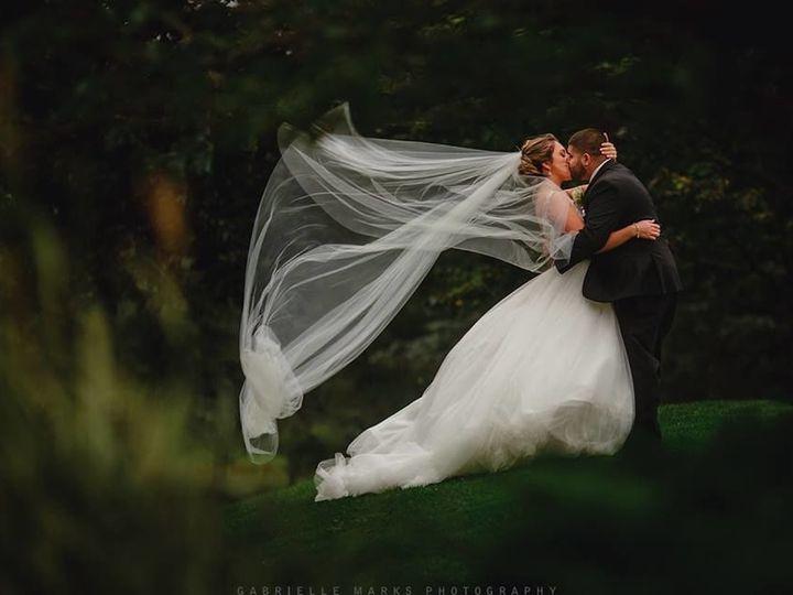 Tmx 1515707181 A4869620165e4996 1515707180 A6b87c364aa4e751 1515707182223 2 The Kiss Cranston, RI wedding venue