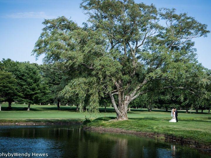 Tmx 1515707477 3bf22133cfaaa1c3 1515707476 Aad52db057d479c7 1515707476797 7 Lake Cranston, RI wedding venue