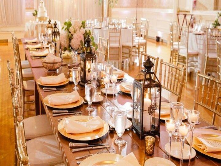 Tmx 1515707497 8fce22b33e065007 1515707496 6d3d5e3298587a6d 1515707497349 8 Farmhouse Cranston, RI wedding venue