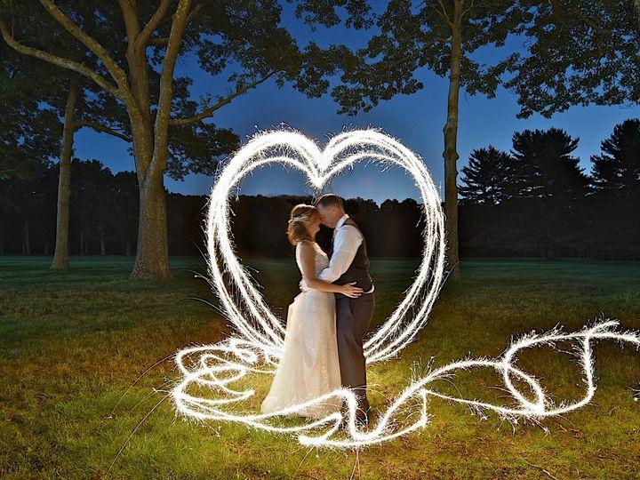 Tmx 1538079508 Ee93a04542c0e2eb 1538079507 2bdf2ec69a658cc0 1538079508600 6 Fall In Love Cranston, RI wedding venue