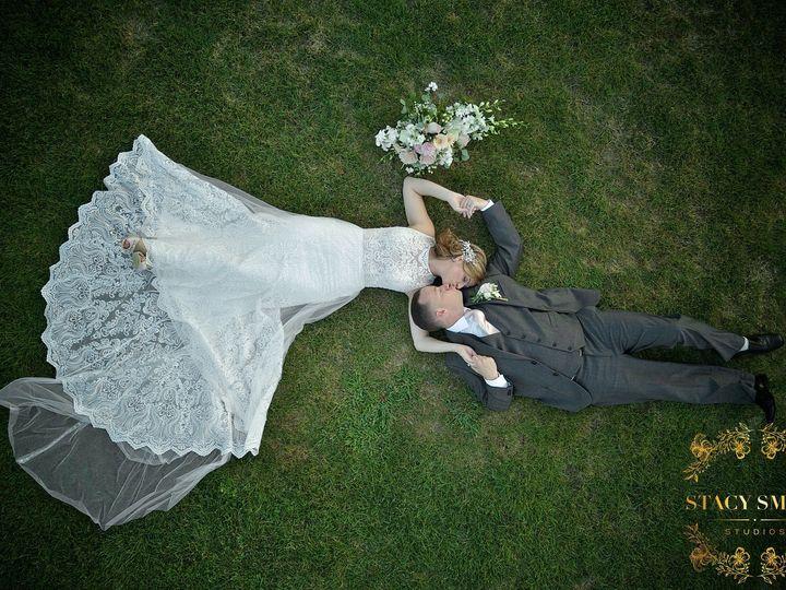 Tmx 1538079547 0f53492288909133 1538079546 Fd20e55372f96c8f 1538079546908 9 Lying Around  Cranston, RI wedding venue