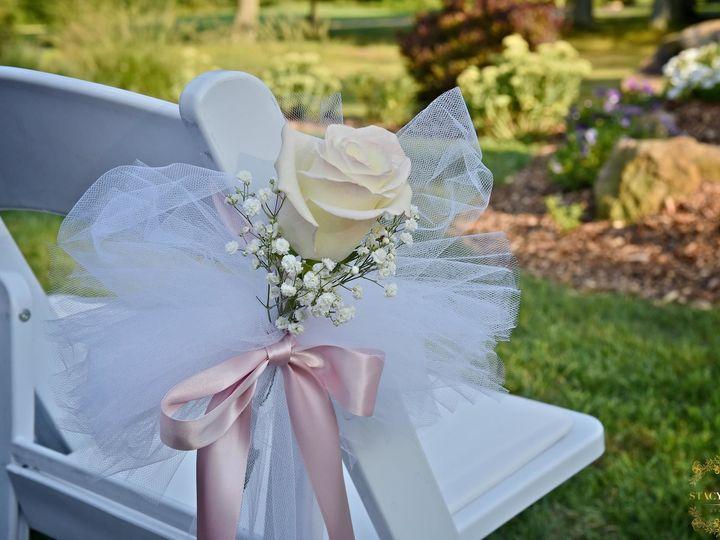 Tmx 1538079567 32732d39e7ae008c 1538079566 Bf504be667a7f155 1538079566991 12 White Ceremony Ch Cranston, RI wedding venue