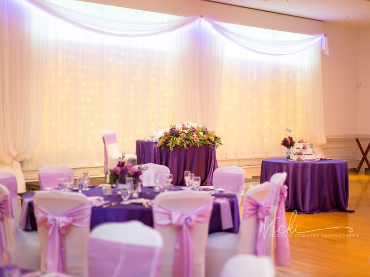 Tmx 1538080639 Fbf1474b690310b5 1538080638 Bccf90b0c330b7fc 1538080638910 5 Sweetheart   Cake Cranston, RI wedding venue