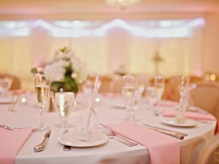 Tmx 1538081392 2c49ba92717b43ab 1538081391 6c576d593b140c0f 1538081391935 4 Table Set Cranston, RI wedding venue