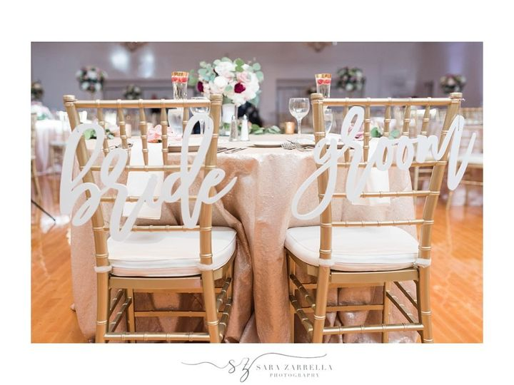 Tmx Bride And Groom 51 48124 162791542482601 Cranston, RI wedding venue