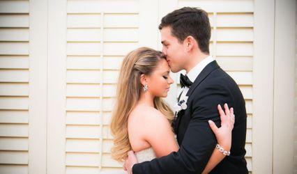 Arbor Rose Wedding + Event Planning