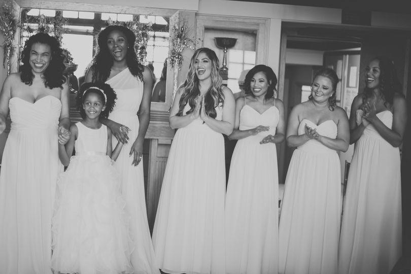 blooomphotographycasemienwedding123