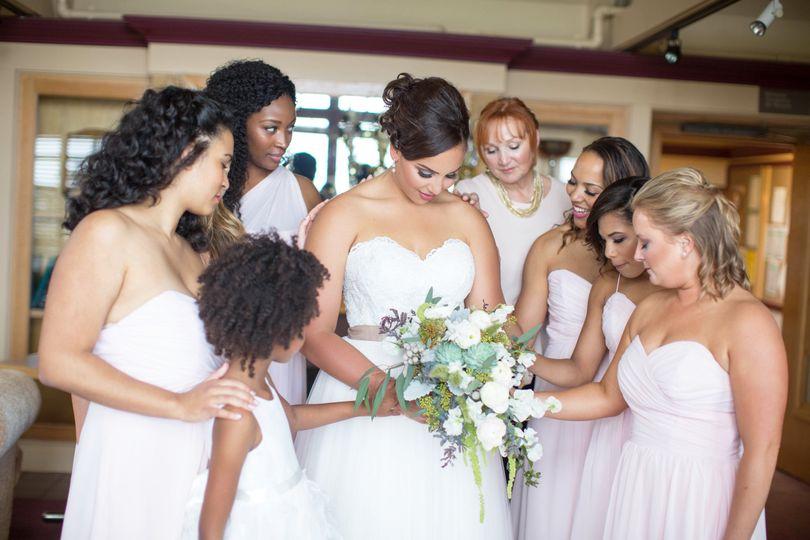 blooomphotographycasemienwedding126