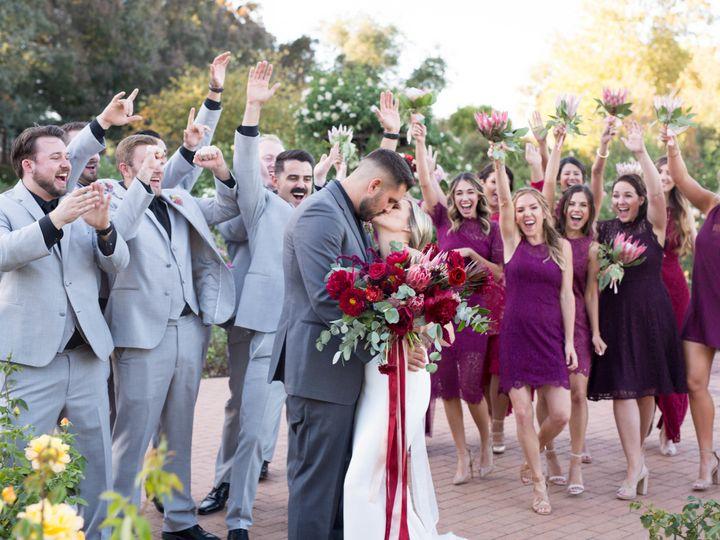 Tmx 1524014648 8f5adbd7622d075d 1524014642 Ddc1fb100403ea2e 1524014625055 3 Bertolozzi 517 Antelope, CA wedding photography