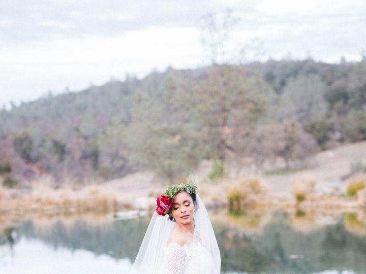 Tmx 1524015430 3c5390e25c2e8fab 1524015427 5c6fd419082f8f45 1524015416337 13 Bloomphotographyc Antelope, CA wedding photography