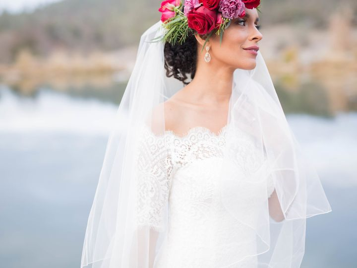 Tmx 1524015432 51e5e47953648fcd 1524015427 0224e7cdcbb5075c 1524015416335 12 Bloomphotographyc Antelope, CA wedding photography