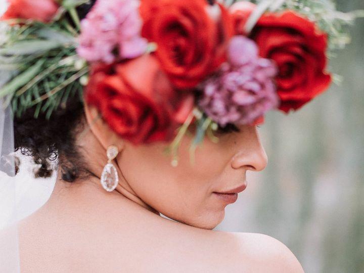 Tmx 1524015432 Fd72a56691140560 1524015427 Ae6b45d9632c2aae 1524015416338 14 Bloomphotographyc Antelope, CA wedding photography