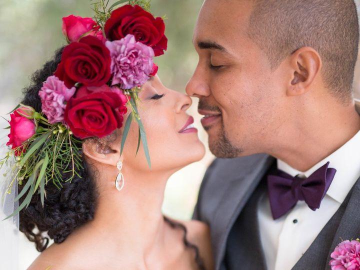 Tmx 1524015433 96ddfe87c13bc0e8 1524015428 E56fcb871f5d6761 1524015416338 15 Bloomphotographyc Antelope, CA wedding photography