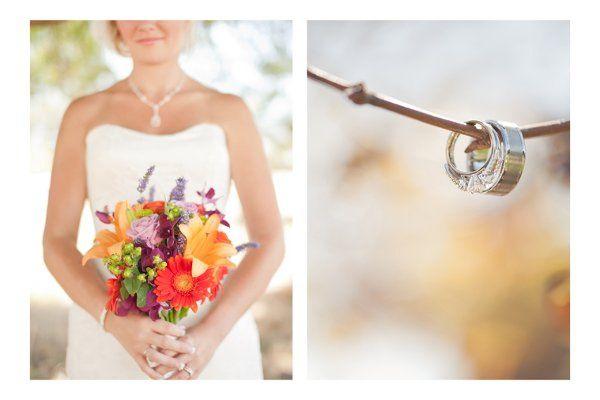 Tmx 1325958917170 4 Lewiston wedding photography