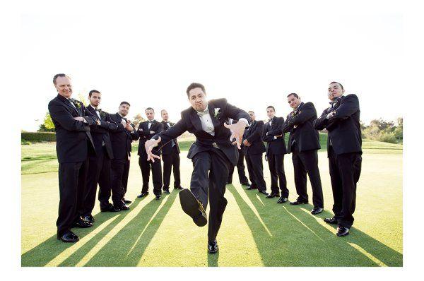 Tmx 1325958988155 Bolton559 Lewiston wedding photography
