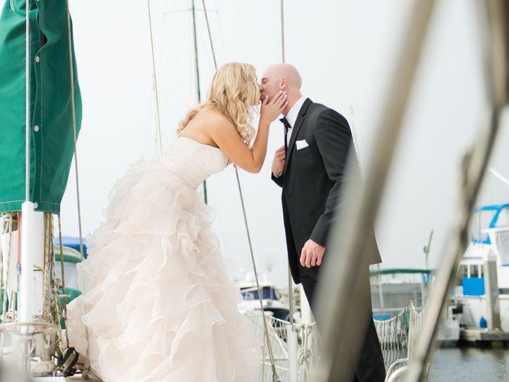 Tmx 1392054152334 Skarsfeldt 16 Lewiston wedding photography