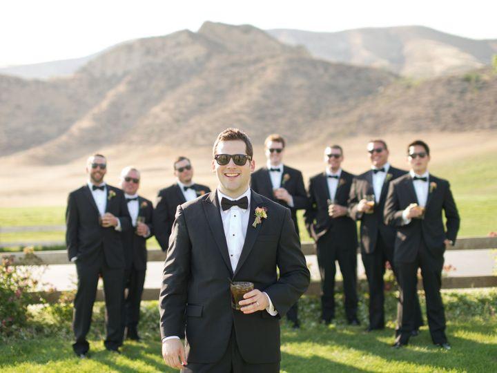 Tmx 1392055071667 Davis 38 Lewiston wedding photography