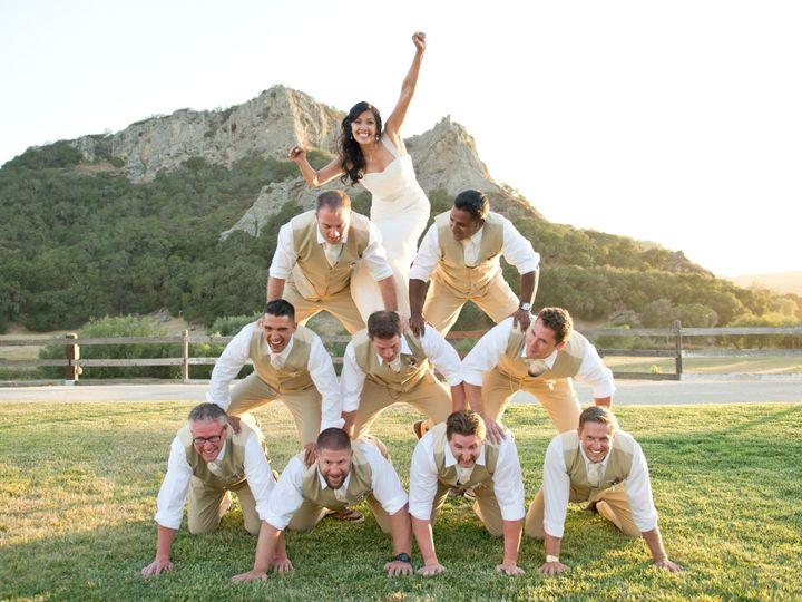 Tmx 1392055175567 Edwards 78 Lewiston wedding photography