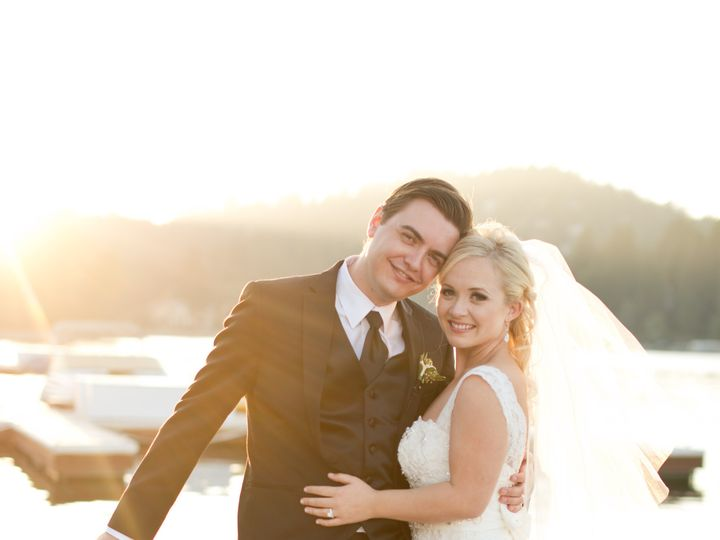 Tmx 1392055277284 F  Lewiston wedding photography