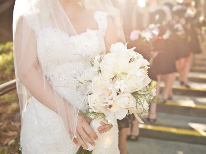 Tmx 1392055354614 Fitzpatrick 20 Lewiston wedding photography