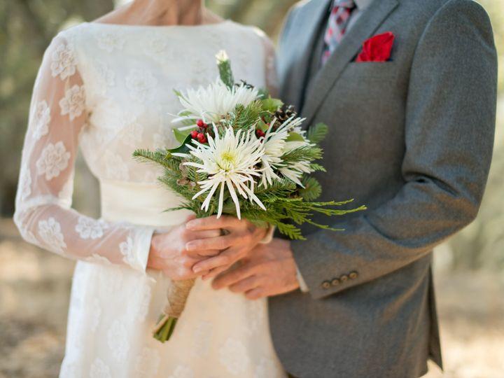 Tmx 1392055865271 Key  Lewiston wedding photography