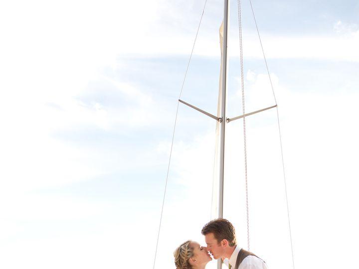 Tmx 1392056040514 Lovell 50 Lewiston wedding photography