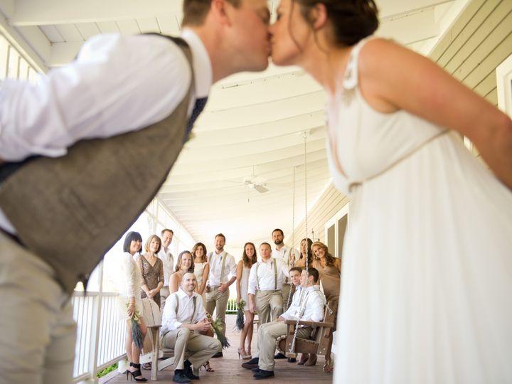 Tmx 1403185258867 Lasalle 168 Lewiston wedding photography