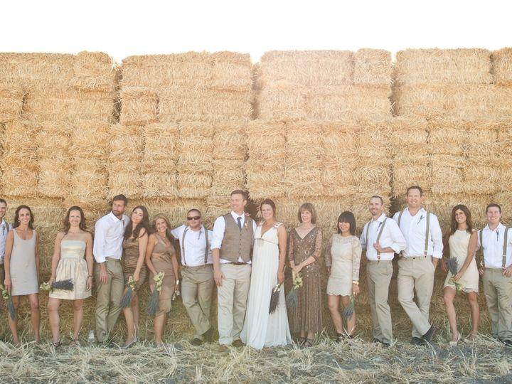 Tmx 1403185434799 Lasalle 525 Lewiston wedding photography
