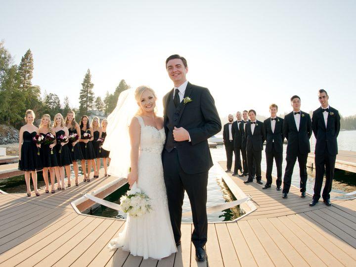 Tmx 1403185482874 Fitzpatrick 404 Lewiston wedding photography