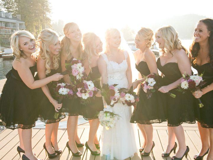 Tmx 1403185537313 Fitzpatrick 425 Lewiston wedding photography