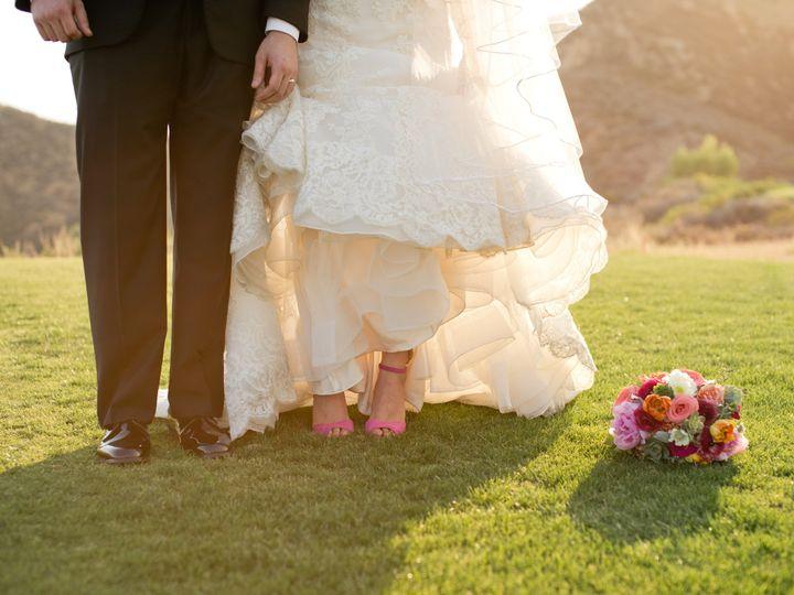 Tmx 1403186331900 Davis 483 Lewiston wedding photography