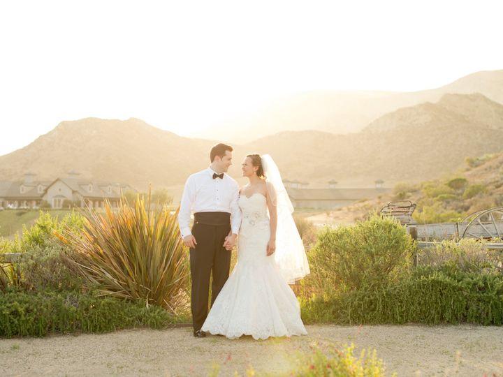 Tmx 1403186398307 Davis 486 Lewiston wedding photography