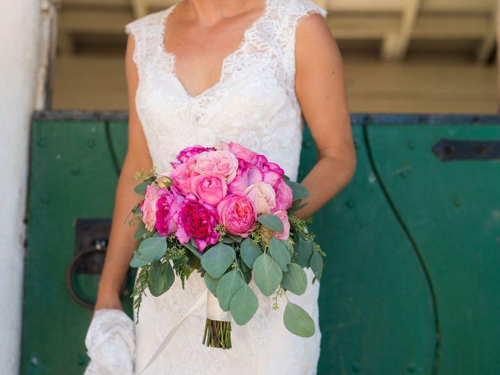 Tmx 1480448827433 Crocker 305 Lewiston wedding photography