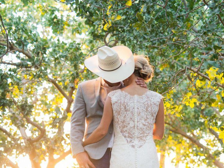 Tmx 1480448936078 Crocker 1150 Lewiston wedding photography