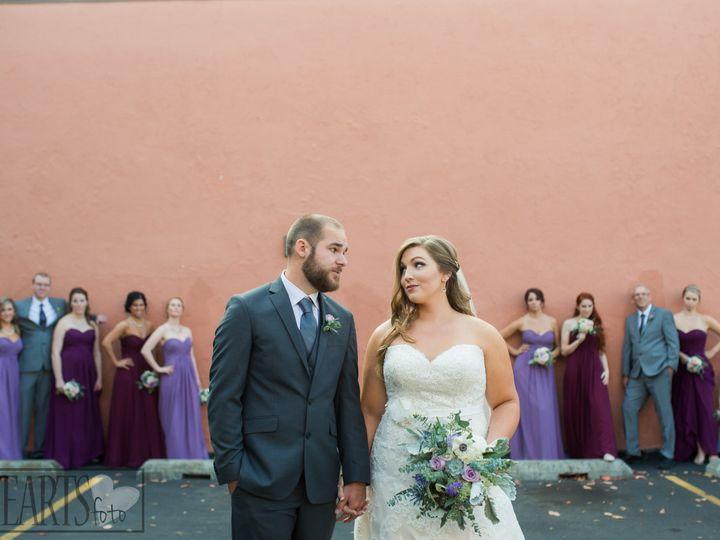 Tmx 1480449075287 Dertingweb 381 Lewiston wedding photography