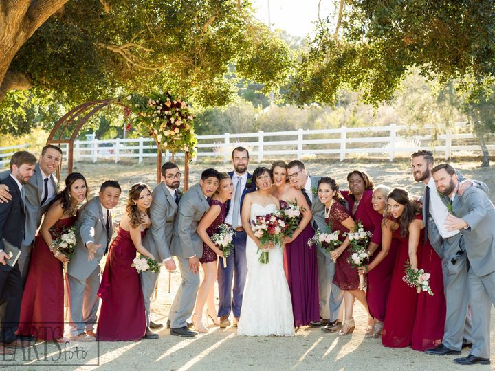 Tmx 1480450147903 Geweb 475 Lewiston wedding photography