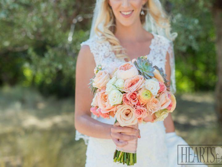 Tmx 1480450488887 Garr Web 133 Lewiston wedding photography