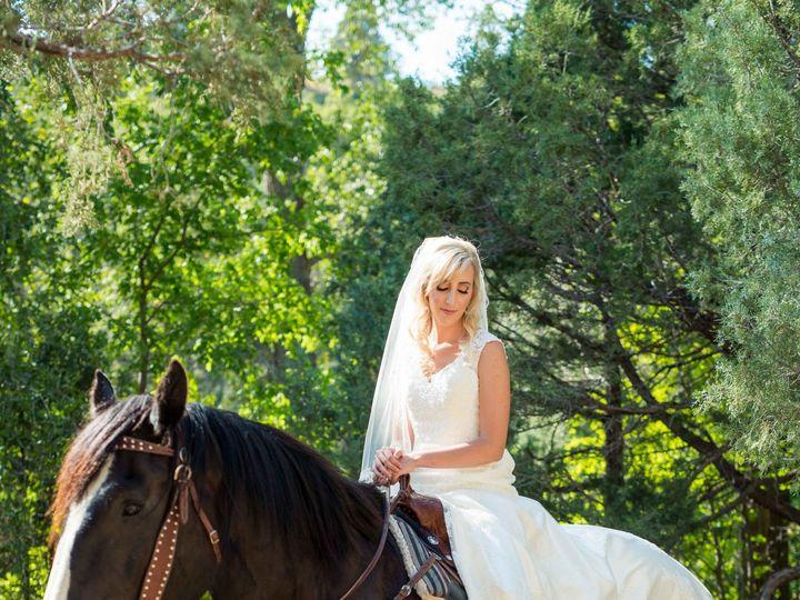 Tmx 1480450624846 Garr Web 160 Lewiston wedding photography
