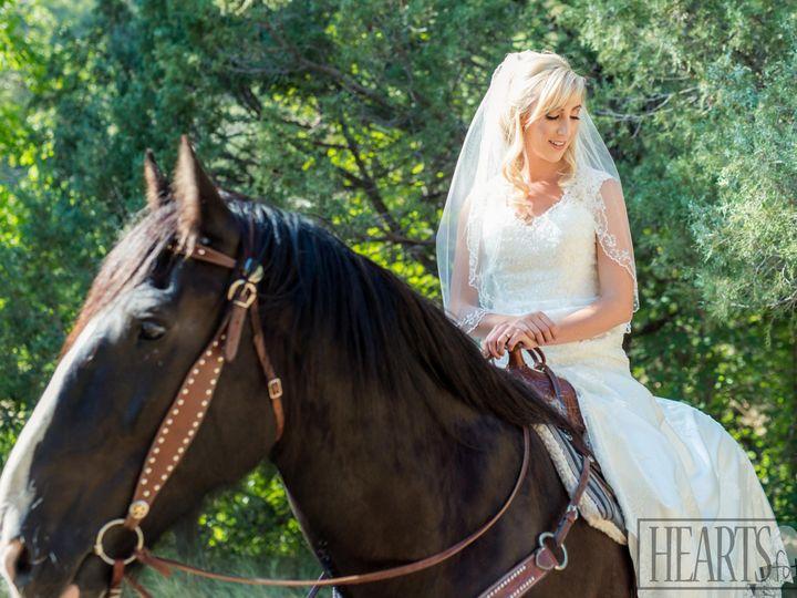 Tmx 1480450672832 Garr Web 183 Lewiston wedding photography