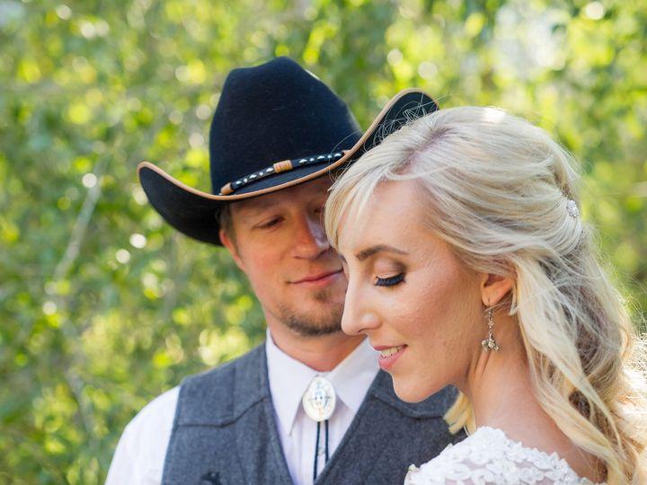 Tmx 1480450711890 Garr Web 499 Lewiston wedding photography