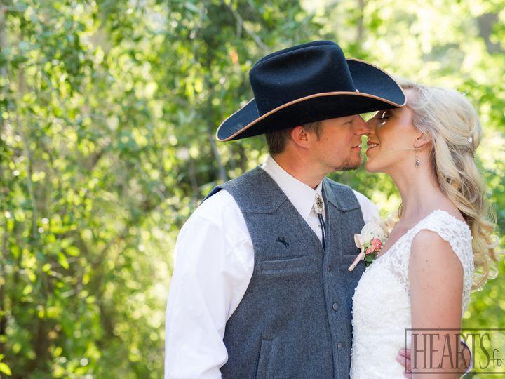 Tmx 1480450743266 Garr Web 514 Lewiston wedding photography