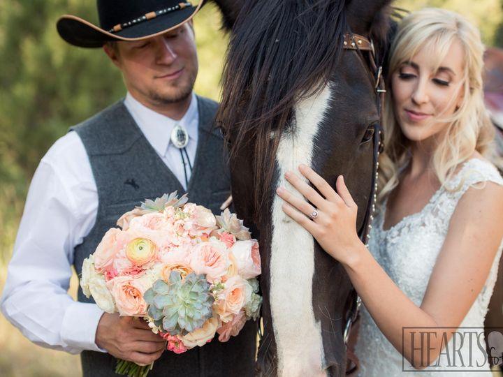Tmx 1480450775565 Garr Web 589 Lewiston wedding photography