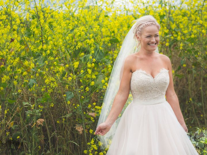Tmx 1480450932410 Hamman Web 152 Lewiston wedding photography