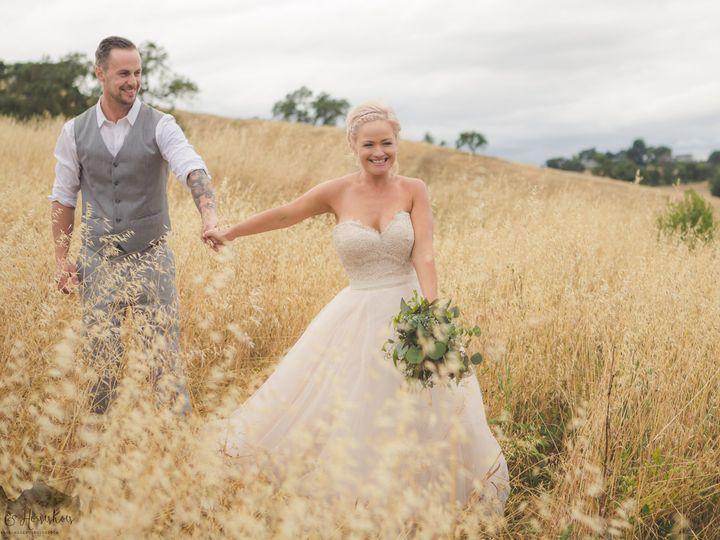 Tmx 1480451056241 Hamman Web 697 Lewiston wedding photography