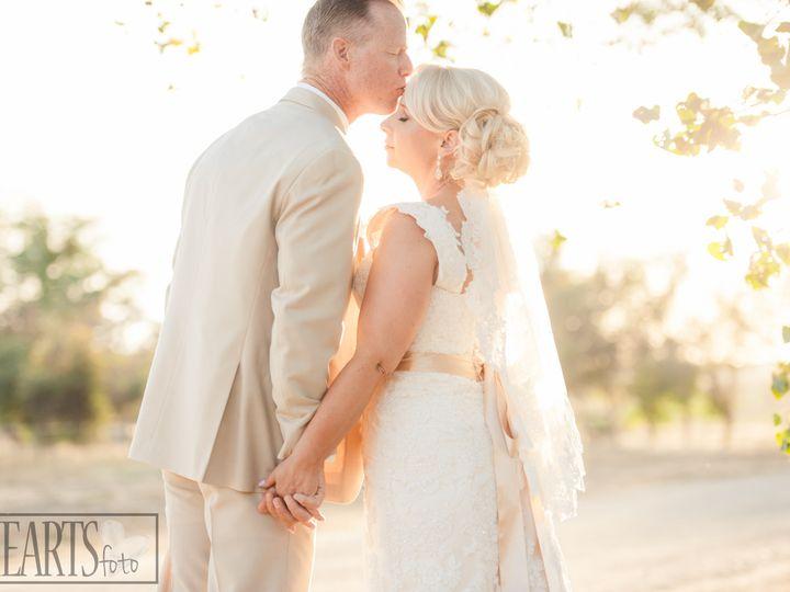 Tmx 1480451765551 Karlingweb 1027 Lewiston wedding photography